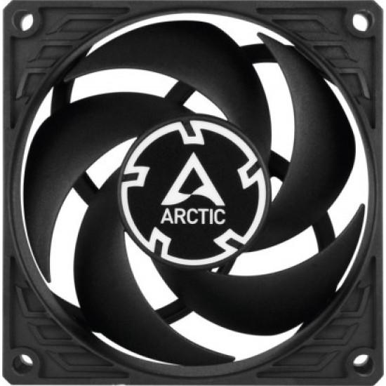 Arctic P8 Silent 8cm hűtő ventilátor (ACFAN00152A)